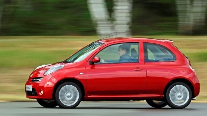 Οι λόγοι που εξαφανίστηκαν από τους δρόμους οι τρίπορτες εκδόσεις μοντέλων αυτοκινήτων