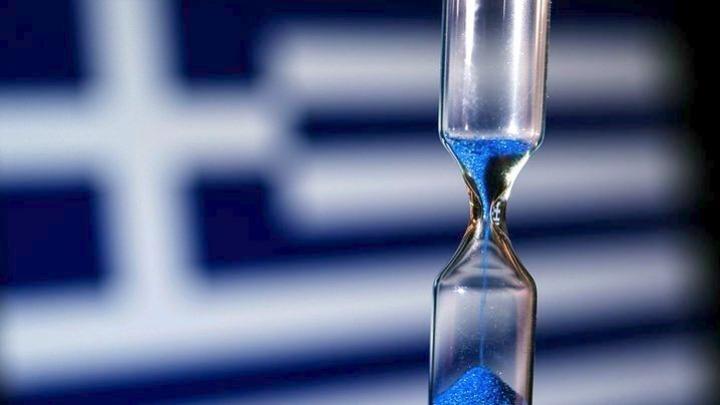 Το δεύτερο κύμα της πανδημίας ανακόπτει την ανοδική πορεία του ΑΕΠ το τέταρτο τρίμηνο