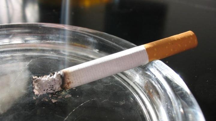 """Διόγκωση λαθρεμπορίου καπνικών εν μέσω πανδημίας """"βλέπει"""" η JTI"""