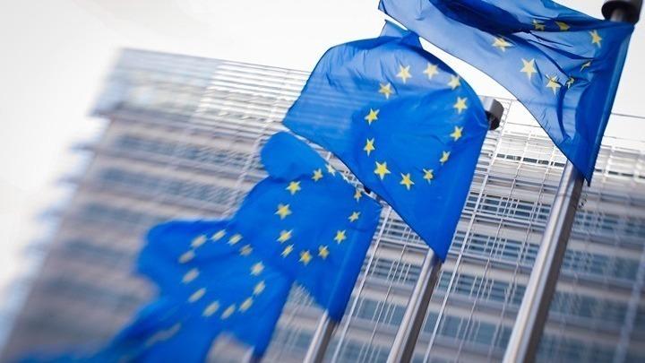 Βόρεια Μακεδονία: Έντονη η δυσαρέσκεια για το μπλοκάρισμα των ενταξιακών διαπραγματεύσεων από τη Βουλγαρία