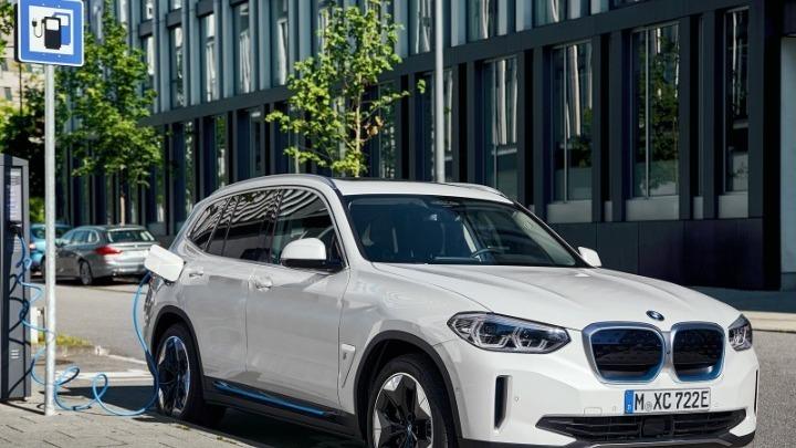 Η Ευρωπαϊκή Ομοσπονδία Μεταφορών και Περιβάλλοντος ζητά τον τερματισμό των επιδοτήσεων στα plug-in υβριδικά αυτοκίνητα