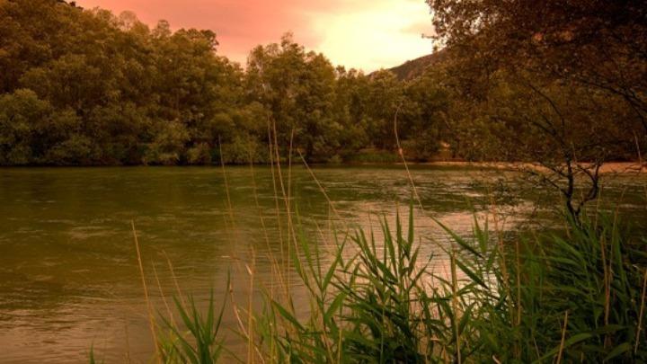 Στον εναλλακτικό τουρισμό επενδύει η Περιφέρεια ΑΜΘ για την «μετα-covid» εποχή
