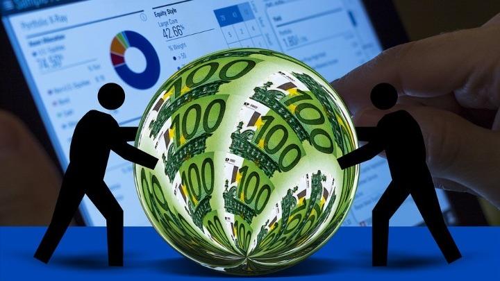 Επιπλέον μέτρα στήριξης επιχειρήσεων και νοικοκυριών ύψους 2,3 δισ.ευρώ