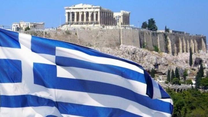 ΚΕΠΕ: Η Ελλάδα μπορεί να προσελκύσει επενδύσεις