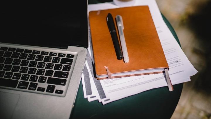 Ενεργοποιείται η ηλεκτρονική πλατφόρμα για την εξ αποστάσεως εκπαίδευση σε δομές του υπουργείου Τουρισμού