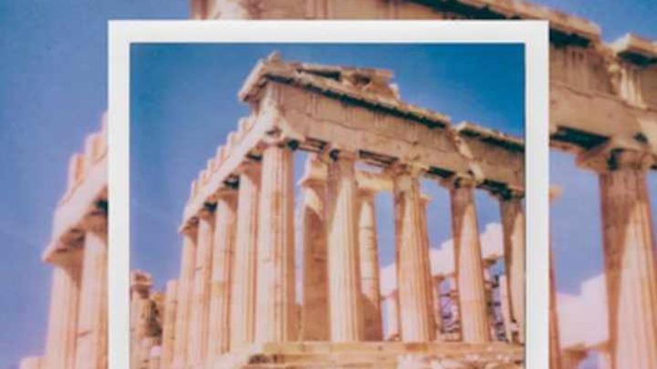 Καμπάνια ΕΟΤ: Η Ελλάδα στο κινεζικό κοινό μέσα από το φακό της Polaroid