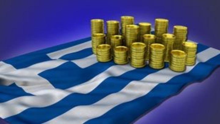 Σε 19,3 δισ. ευρώ τα κονδύλια μέσω ΚΑΠ στη χώρα μας
