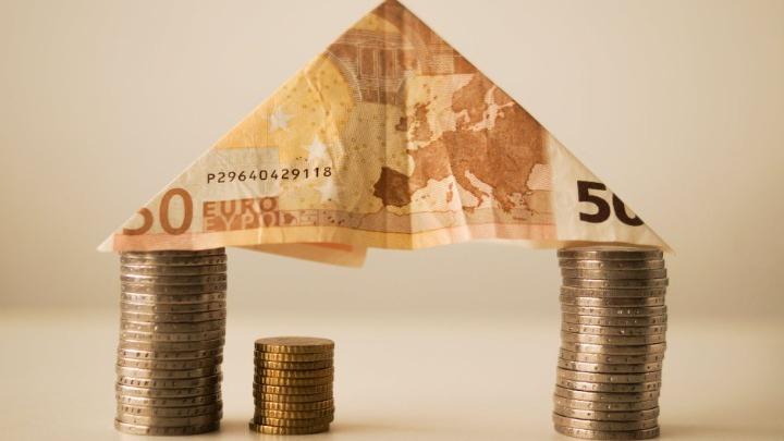 Μέτρα στήριξης, συνολικού ύψους 48.781.991,00 ευρώ, για αστικά-υπεραστικά ΚΤΕΛ, τρένα και τουριστικά λεωφορεία