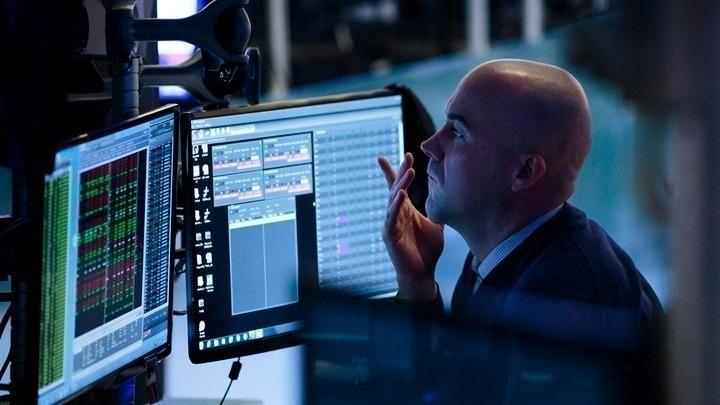Ευρωζώνη: Διαφωνεί με τη δημιουργία δικτύου «κακών τραπεζών», η επικεφαλής του Ενιαίου Συμβουλίου Εξυγίανσης