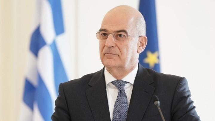 Επικοινωνία Δένδια με τον Κροάτη ΥΠΕΞ: Η Ελλάδα έτοιμη να παράσχει βοήθεια στην Κροατία που δοκιμάζεται από τον σεισμό