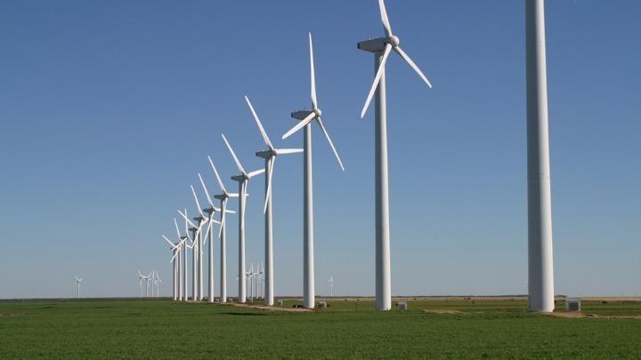 Υψηλό ενδιαφέρον για επενδύσεις σε ανανεώσιμες πηγές