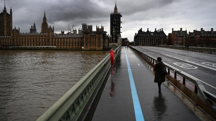 EE: Σύσταση προς τα κράτη μέλη να διευκολυνθεί η κυκλοφορία με το Ηνωμένο Βασίλειο