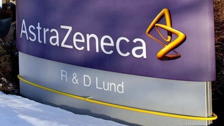ΕΕ: Το εμβόλιο της AstraZeneca δεν είναι έτοιμο για ταχεία έγκριση
