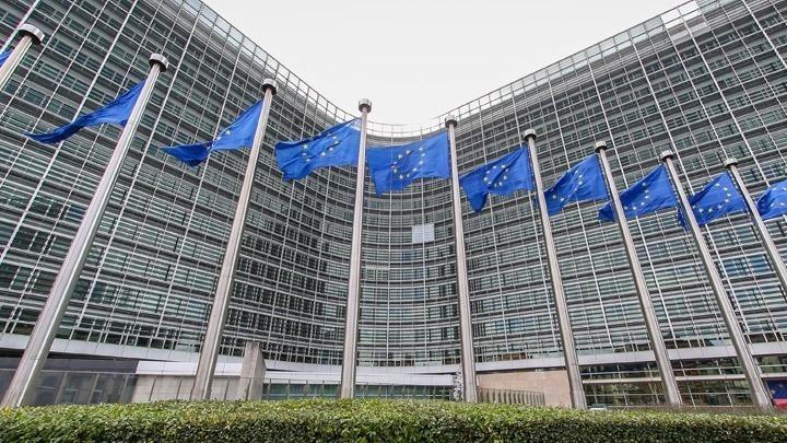 Κομισιόν: Τα ζητήματα που εγείρονται στην επιστολή του Έλληνα Πρωθυπουργού θα συζητηθούν στο Ευρωπαϊκό Συμβούλιο