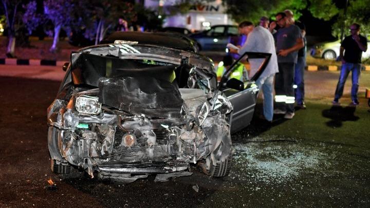 Το οικονομικό κόστος των καταγεγραμμένων οδικών ατυχημάτων στην Ελλάδα εκτιμάται πάνω από τα 2,4 δισ. ευρώ ετησίως
