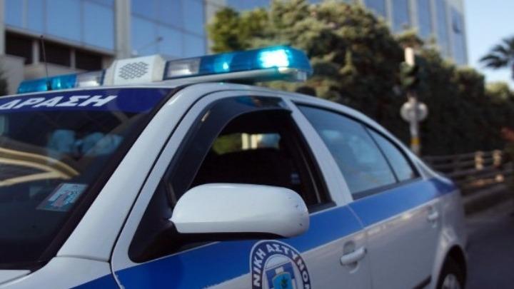 Νεκρός 43χρονος άντρας σε δωμάτιο ξενοδοχείου