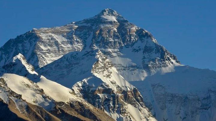 Η σύμπτωση του τραγικού δυστυχήματος με τη χιονοστιβάδα στον 'Oλυμπο