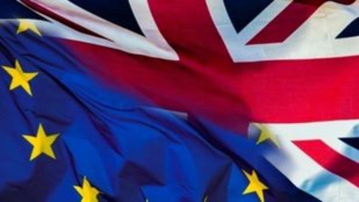 Brexit: Η Βρετανία αποδέχθηκε αίτημα της ΕΕ για την επικύρωση της εμπορικής συμφωνίας