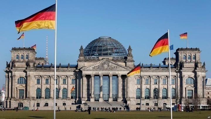 Γερμανία: Προβλήματα από το κλείσιμο των συνόρων με Αυστρία και Τσεχία