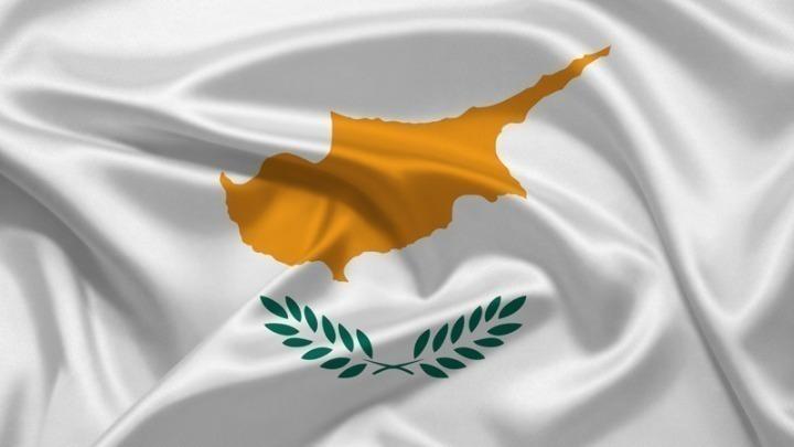 Κοινό ανακοινωθέν των υπ. Εξωτερικών και Εσωτερικών: Η Τουρκία δεν εφαρμόζει κανένα συμφωνηθέν πλαίσιο για την αντιμετώπιση της μετανάστευσης έναντι της Κύπρου