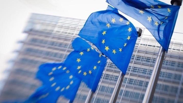 Την επιθυμία για στενή συνεργασία με τη νέα αμερικανική διοίκηση εξέφρασαν οι 27 ηγέτες της ΕΕ