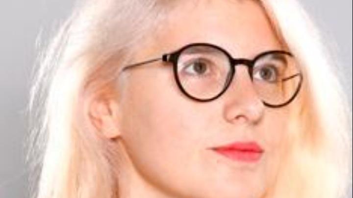 Νέα γενική διευθύντρια της Ελληνικής Ακαδημίας Κινηματογράφου, η Φαίδρα Βόκαλη