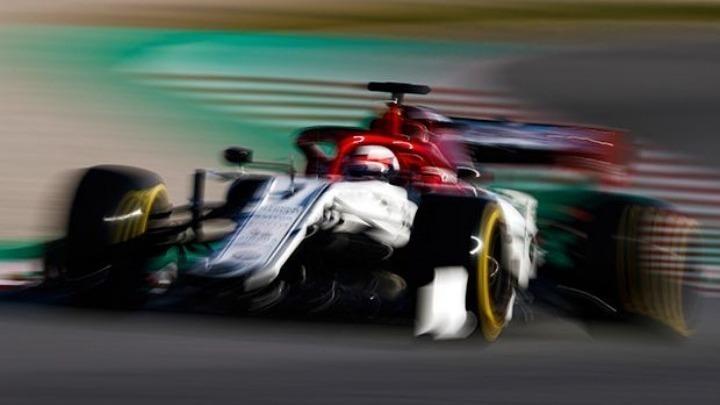 Όλες οι «καινοτομίες» που εφαρμόστηκαν από το 1952 μέχρι και σήμερα για την ασφάλεια των πιλότων της F1