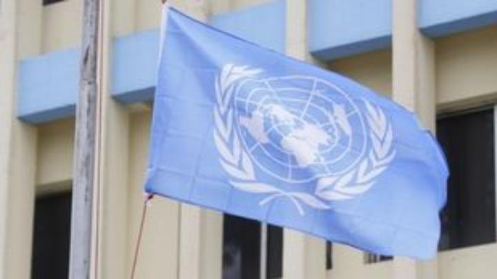 Η Ουάσινγκτον θα διεκδικήσει έδρα στο Συμβούλιο Ανθρωπίνων Δικαιωμάτων