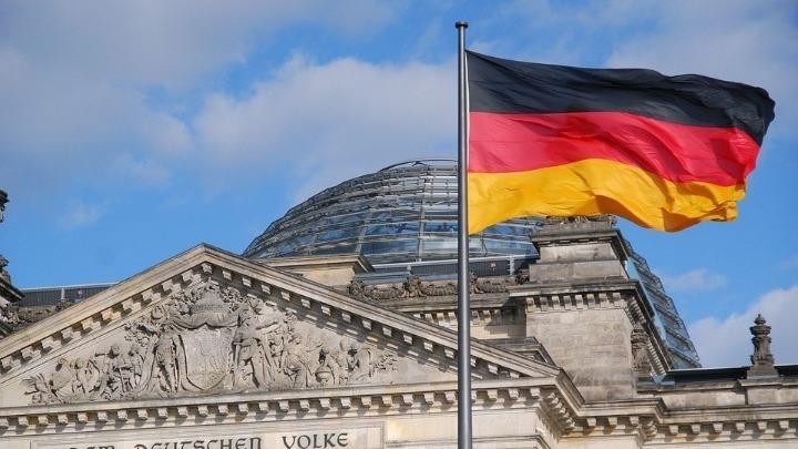 Το Βερολίνο χαιρετίζει την επανάληψη των ελληνο-τουρκικών συνομιλιών
