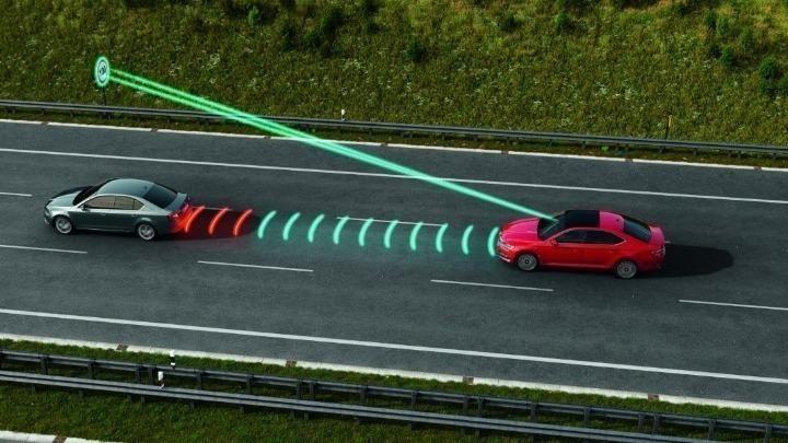 Το 60% των οδηγών σε Ευρώπη, Κίνα και ΗΠΑ θα άλλαζαν το αυτοκίνητό τους για να αγοράσουν όχημα με καλύτερες δυνατότητες αυτόνομης οδήγησης