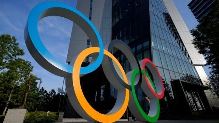 Μόρι: «Οι Ολυμπιακοί Αγώνες θα διεξαχθούν, ό,τι κι εάν γίνει με την πανδημία»