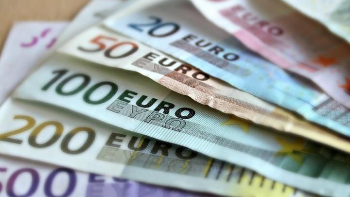 ΘΕΜΑ: Σχεδόν εκατομμυριούχος σε μόλις 1 μήνα