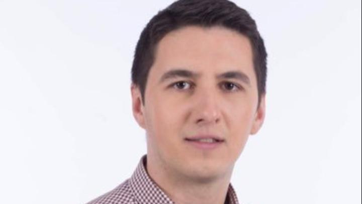 Μ. Κριθαρίδης: Επιβεβαίωση του αυταρχισμού και της δημοκρατικής εκτροπής της κυβέρνησης τα γεγονότα στο Αριστοτέλειο