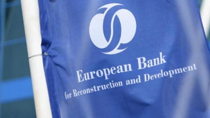 Κυρ. Μητσοτάκης με την πρόεδρο της EBRD: Δημιουργία νέων και καλά αμειβόμενων θέσεων εργασίας