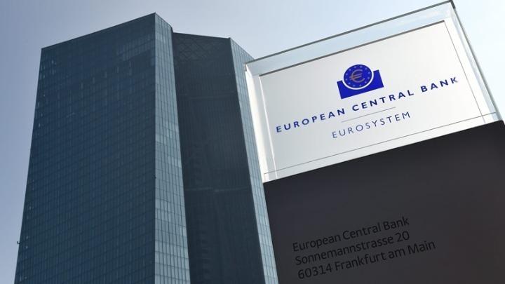 Aνησυχεί η ΕΚΤ για την άνοδο άνοδο των αποδόσεων των ομολόγων