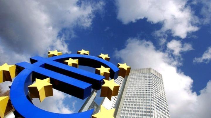 ΕΚΤ: Μία αύξηση στις πραγματικές αποδόσεις των ομολόγων πρέπει να οδηγήσει σε νέα μέτρα στήριξης