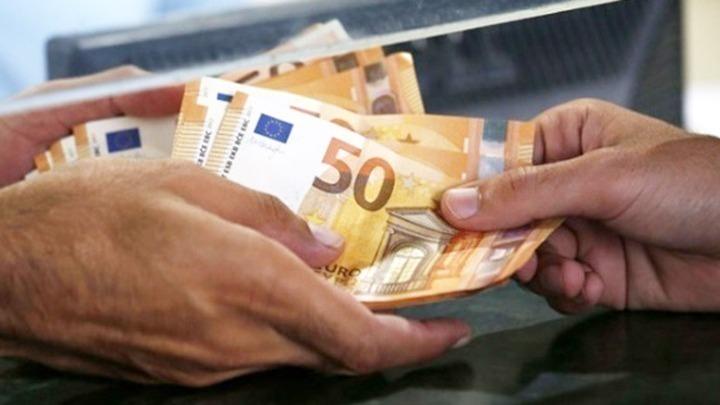 Έχουν δοθεί 6,8 δισ. ευρώ σε 544.591 επαγγελματίες και επιχειρήσεις μέσω της Επιστρεπτέας Προκαταβολής