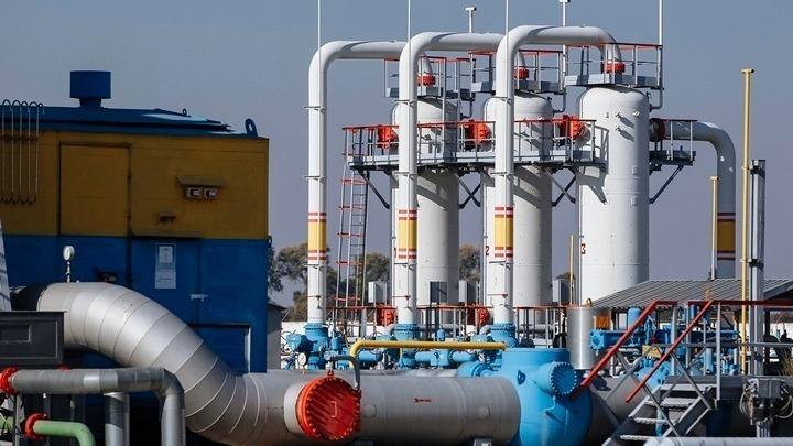 Πετρέλαιο: Νέα άνοδος των τιμών – Πάνω από τα 64 δολάρια το μπρεντ