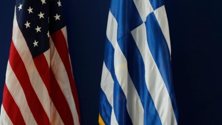 Το ενδιαφέρον της Αναπτυξιακής Τράπεζας των ΗΠΑ παραμένει ισχυρό για την Ελλάδα