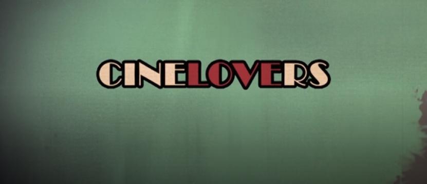 CINELOVERS EΠ 07