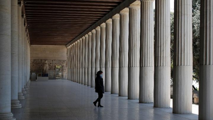 Σύλλογος Ελλήνων Αρχαιολόγων: Ψηφίσματα συλλόγων εκπαιδευτικών κατά της αλλαγής του νομικού καθεστώτος των δημόσιων μουσείων