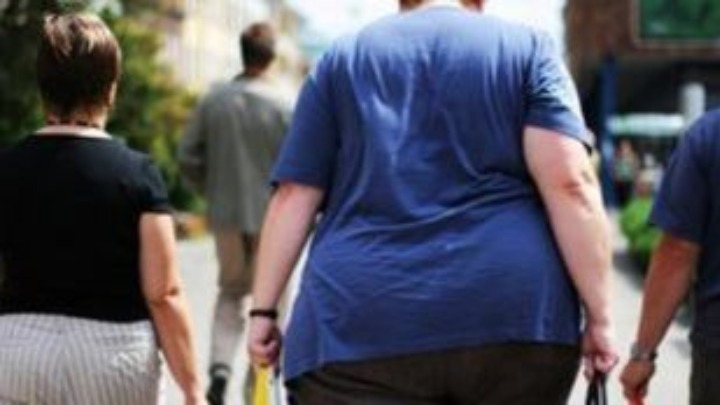 Παιδική παχυσαρκία και οι κίνδυνοι από τον εγκλεισμό λόγω κορονοϊού