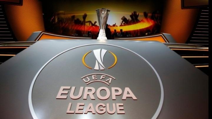Άγιαξ-Ρόμα στους «8» του Europa League