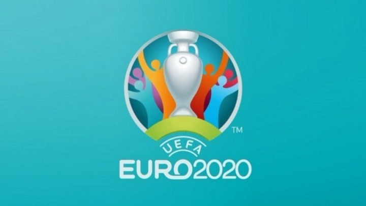 Κοχ: «Είμαι σίγουρος για την διεξαγωγή του EURO 2020»