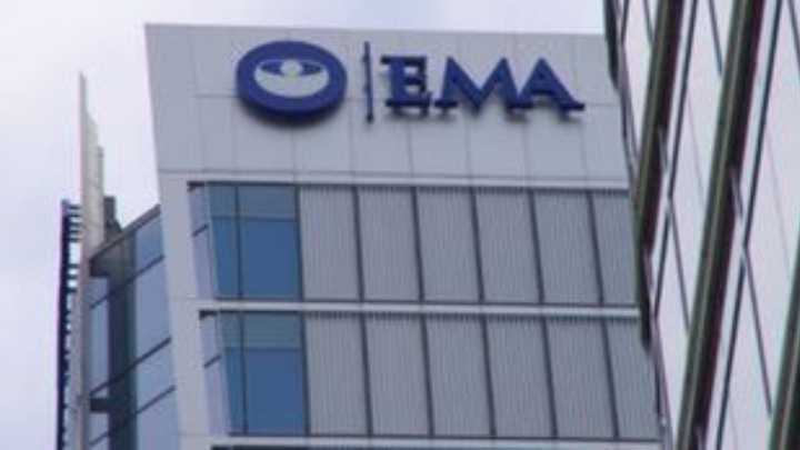 EMA: Ασφαλές και αποτελεσματικό το εμβόλιο της AstraZeneca