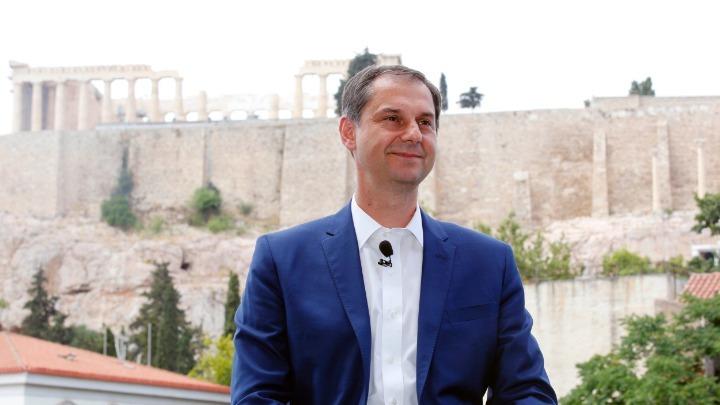 Στην Ελλάδα νοιαζόμαστε, φιλοξενούμε με ασφάλεια και πρωτοπορούμε στην εφαρμογή των υγειονομικών πρωτοκόλλων