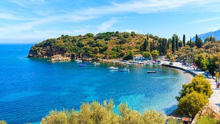 Τα τουριστικά γραφεία Ελλάδας και Ρουμανίας, έτοιμα για την επόμενη ημέρα του τουρισμού