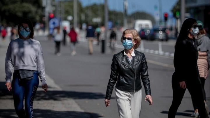 Έκθεση ΕΕ: Η πανδημία επηρεάζει δυσανάλογα τις γυναίκες