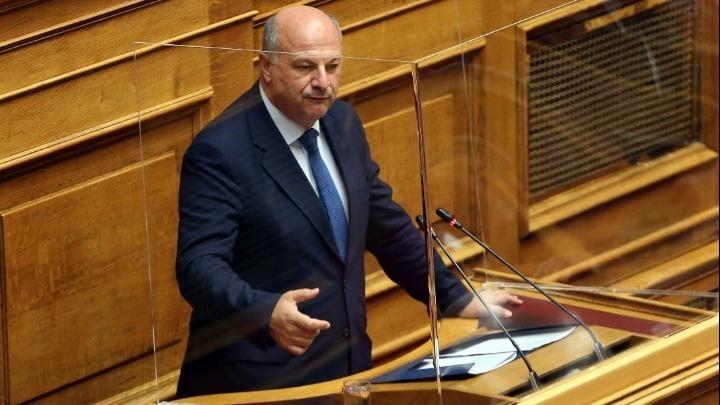 Κ. Τσιάρας: Η ελληνική δικαιοσύνη έχει μπει δυναμικά στην ψηφιακή εποχή
