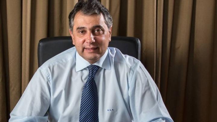 Β. Κορκίδης: Το Εθνικό Σχέδιο Ανάκαμψης μπορεί να ξεκινήσει την οικονομική επανάσταση του 2021 στην Ελλάδα
